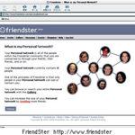 「ソーシャル・ネットワーキングが築く、リアルなネットワーク網」 by UNIADEX