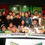 BlogTV 2006