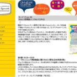 カンデジFuse 4th「Web3.0型関西デジタル大忘年会」