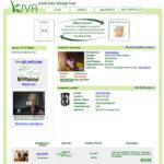 寄付2.0となるか?kiva.orgの挑戦