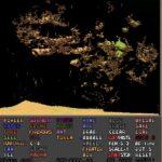 Web2.0的ゲーム「粉遊び」