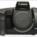 もっと早く買えばよかったCanon EF50mm f/1.8II