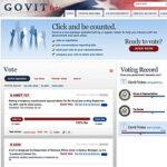 法案比較サイト govit.com