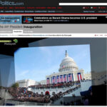 The Moment  CNN Photosynth