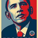 誰でもオバマに変身できるサイト http://obamiconme.pastemagazine.com/