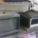PCを無料で廃棄する方法 パソコンファーム