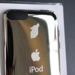 フェンリル ジャンケン大会で、iPod Touch をゲット! ブログディナー
