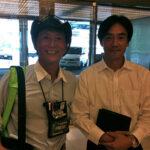 新しい神戸へ!2009年神戸市長選挙 樫野孝人(かしの・たかひと)10月25日(日)