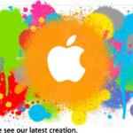 """アップル、1月27日に新製品イベントを開催。 """"latest creation""""を発表"""