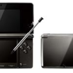 ニンテンドー3DS は2万5000円、2011年2月26日発売