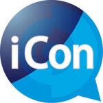 日テレ「iCon」 毎週 月曜日 25:29〜 30分番組 @iconntv #iconntv