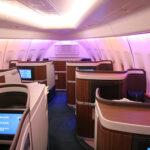 【トラベルコラム】格安航空券でファーストクラスにハッキングするいくつかの方法