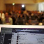【講演】2011年02月27日(日)「フェイスブックビジネス活用戦略大会議」