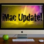 2011年春、アップルに関するいくつかの噂。噂といってもこの数年の噂はプレ・プレスリリースのように当たっている!