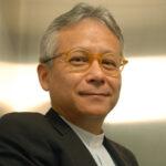 【講演】2011年08月06日(土)JAPAN INNOVATION LEADERS SIMMIT