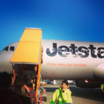 格安ジェットスター航空が安い理由