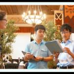 2012/04/16まで!ソフトバンクが、被災3県(岩手、宮城、福島)の高校生300名を夏短期留学に無料招待! TOMODACHI SUMMER2012