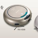 SHARPロボット家電ココロボCOCOROBO