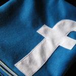 facebookのコメント欄をブログに設置する方法  ただいま挑戦中!