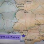 エサのいらない養魚場 スペインの Veta la Palma「魚と恋に落ちた僕」ダン・バーバー
