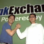 トニー・シェイ Zapposを創業する前のLinkExchange