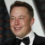 イーロン・マスクのビジネス名言集 ElonMusk