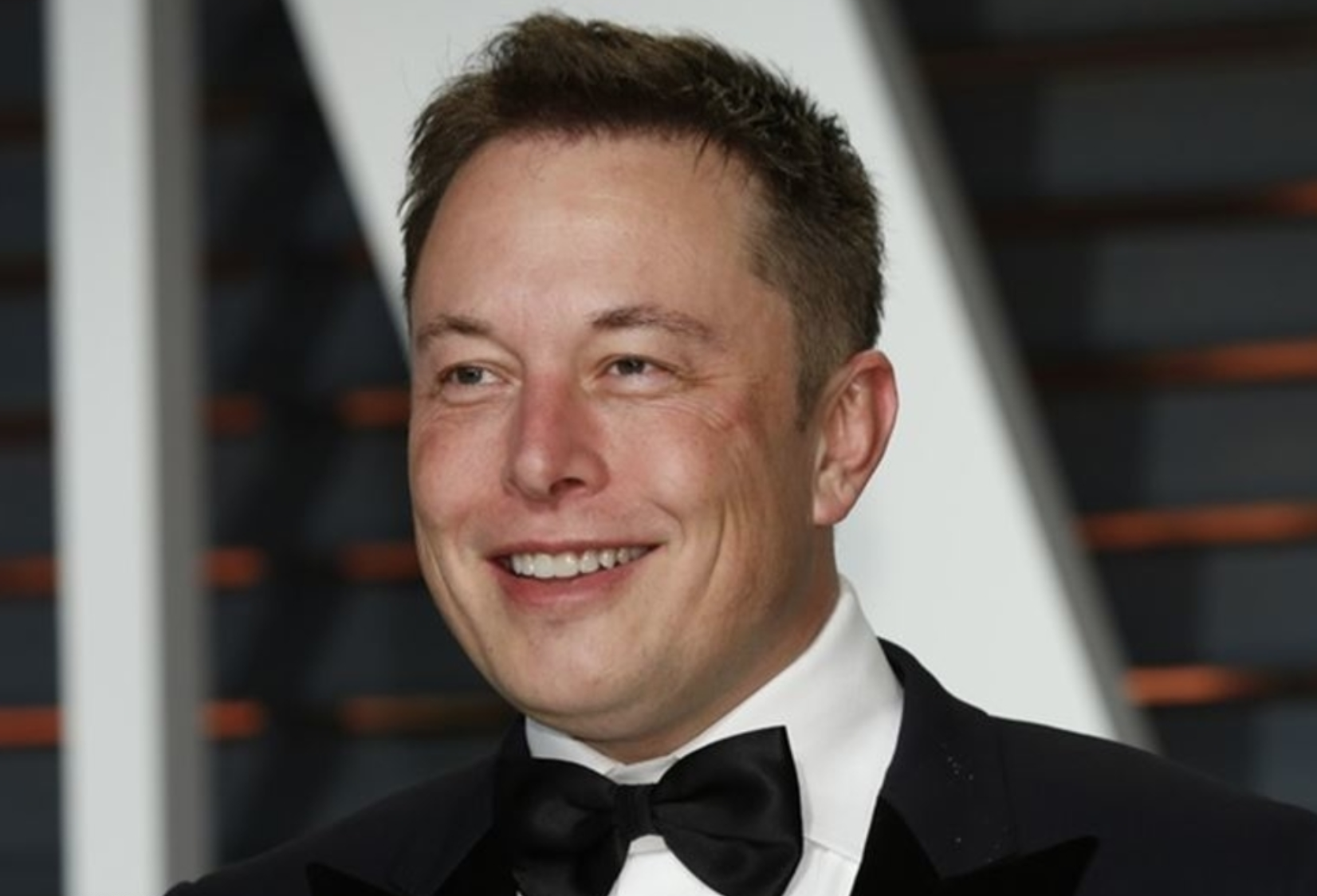 イーロン・マスクのビジネス名言集 ElonMusk 13