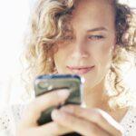 男性よりも女性のほうがソーシャルメディア向きというデータ TechClunch