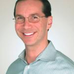 ビル・グロスのアイデアラボ Googleの金脈ビジネスを発明した男 idealab