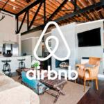 Airbnbの会社評価額は200億ドル(約2兆円)のバリュエーション
