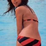 【訃報】安西マリアさん(60歳)心筋梗塞 2014年03月15日