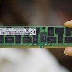 2015年には「デスクトップPCにも1TBメモリ」時代 – Engadget Japanese