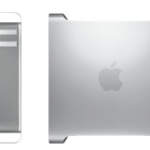 #knn MacPro 8core Mid 2010 ¥358,454 MacPro5,1 MC560xx/A