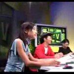 09月1日(金)BlogTV