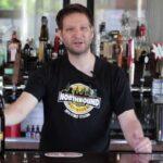 「一生ビール飲み放題10万円!」の「チアリーダー」ビジネスモデル