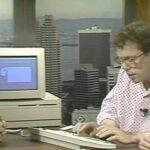 あれから10年(1993年10月31日)、故・木村 義秀 元神戸市マルチメディア推進課長