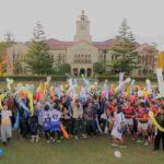 関西学院大学の125周年PVに見るおもしろ動画のポイント