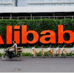 アリババ IPO史上最大規模の250億ドル(2.5兆円)資金調達 時価総額2300億ドル(23兆円)ソフトバンクに8兆円