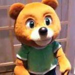 文化庁メディア芸術祭 2009年02月15日まで