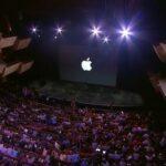 2014Apple Keynote www.apple.com/live/2014-sept-event/
