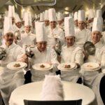 キャットフード「モンプチ」が人間用フレンチレストラン期間限定でオープンしていた!