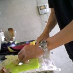 カルボナーラ 作り方 チョイワルクッキング