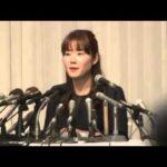 記者会見2時間36分に及ぶ小保方さん会見の日本メディアの異常さ…