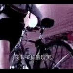 """今年も24時間""""神南TV""""がやってくる!"""