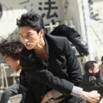 今週映画館で観るべきおすすめ映画7選!(4月15日〜) | Ciatr[シアター]