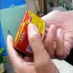 料理動画「ちょいわるクッキング!」