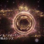 ソニー35mmフルサイズCMOS コンデジDSC-RX1 2012/11/16発売