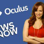 フェイスブックが仮想現実映像端末企業、オキュラスVRを20億ドル(2000億円)で買収