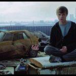 【映画】「クロニクル」特殊な能力で何をする?なぜ、もっと宣伝しないんだろうか?