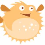 超カンタン!bit.lyのAPIを調べる方法!